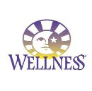 Wellness Complete Health(美國)全能